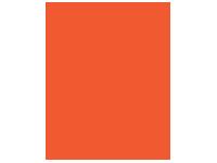 trane-logo-200x150