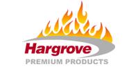 Hargrove Premium Products